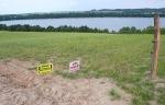 Grodzenie dostępu do wód – Polska Wieś 2007