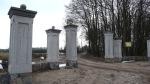 Obce formy w budownictwie wiejskim, Kal 2009