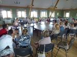 Zebranie organizacyjne