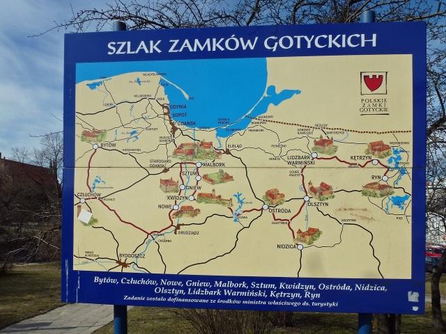 tablice-i-znaki-Olsztyn
