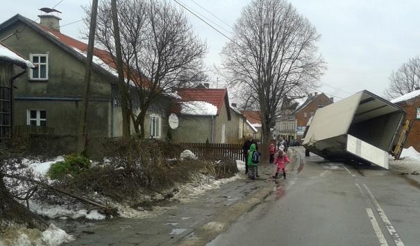 Ukta Fot. K.Worobiec