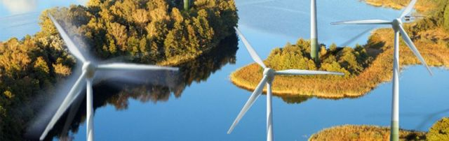 Koalicja Bezpieczna Energia. Źródło: www.bezpiecznaenergia.eu